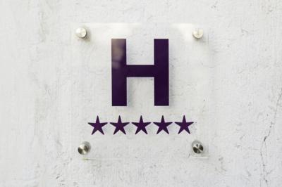 oferta de trabajo responsable grupos y eventos hotel 5 estrellas Galicia por hotels talent